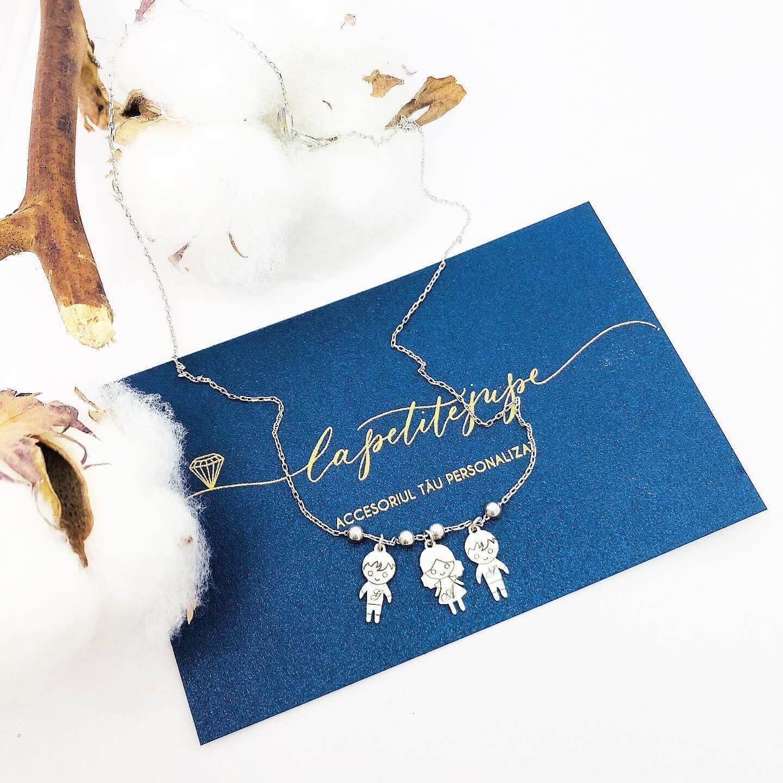 la-petite-jupe-colier-figurine-aur-personalizate-handmade
